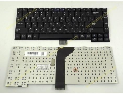 Клавиатура для Samsung G10 ( RU Black )