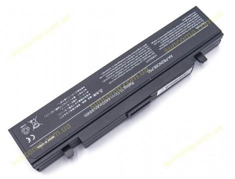 Батарея для SAMSUNG R40, R45, R60, R65, R70, P50, P60, P70, Q210, Q310 (PB4NC6B, PB6NC6B) (10.8V 4400mAh).