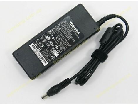 Блок питания для Toshiba 19V 3.95A 75W (5.5*2.5) OEM