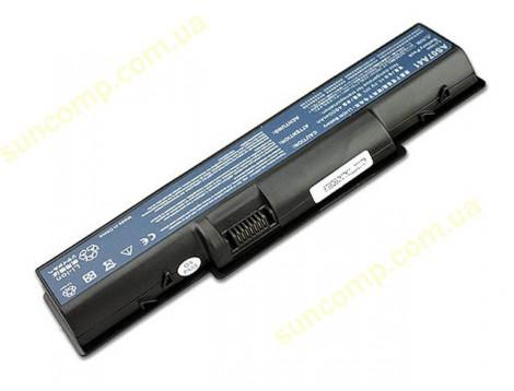 Батарея для ACER Aspire 4732, 5532, D525, E627, 4332, 4732, 5232, 5236, 5241, 5332, 5334, 5516, 5517, E525, E625, D525 D725 (AS09A31) (10.8V 4400mAh).