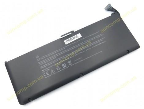 Батарея A1309 для Apple A1297, MacBook Pro 17