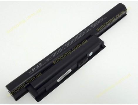 Батарея для SONY VGP-BPS22 VPC-EB, VPC-EB13, VPC-EB15 Series (VGP-BPS22) (11.1V 4400mAh)