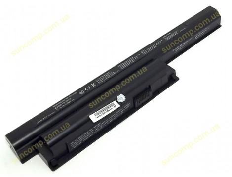 Батарея для SONY VGP-BPS26, VPC-C, VPC-CA, VPC-CB, VPC-EG, VPC-EH, VPC-EJ, VPC-EL, VPC-EF3 Series (VGP-BPS26) (11.1V 4400mAh)