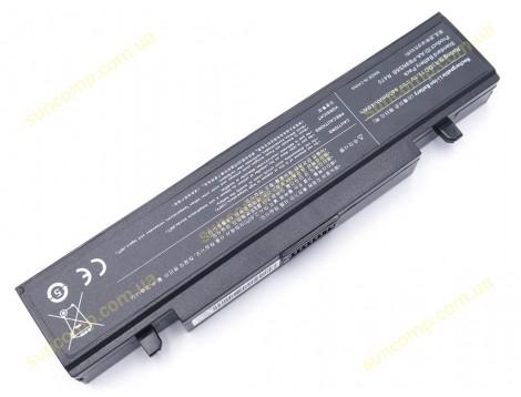 Батарея для SAMSUNG R519, R522, R468, R470, R418, R420, R428, P560, R517, R518, R519, R528, R530, R580, R780, RV408, RC508, RV511(PB9NS6B) (11.1V 4400mAh)