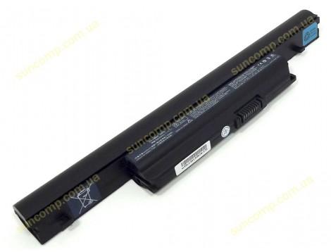 Батарея для ACER Aspire 3820T, 4625, 4745G, 4820T, 5625, 5745, 5820T, 7745, 7250 (AS10B31, AS10B41) (10.8V 4400mAh).