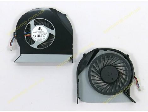 Вентилятор (кулер) для ACER Aspire 4743, 4743G, 4743ZG, 4750, 4750G, 4752, 4752G, 4755, 4755G, 4560, 4560G (mf75090v1-c000-s9). Copy