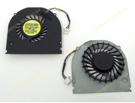 Вентилятор (кулер) для ACER Aspire 3935, 3935G (mg55150v1-q030-s99). 4 Pin. Copy