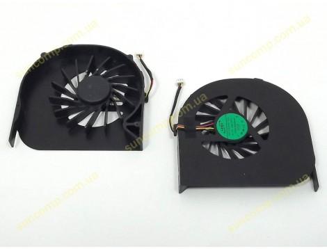 Вентилятор (кулер) для ACER Aspire 4551, 4551G, 4741, 4741G, eMachines D640 (KSB06105HA, DFS531005MC0T).