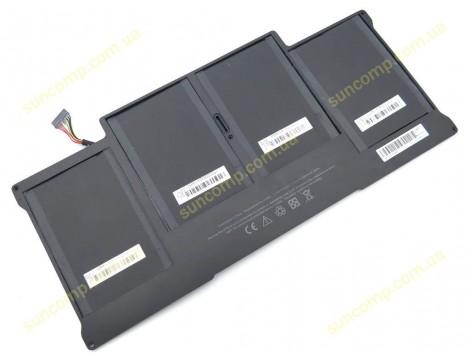 Батарея A1405 для Apple A1466, A1369 MacBook Air 13.3