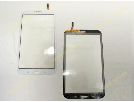 Тачскрин Samsung Galaxy Tab 3 T311 8.0
