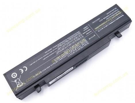Батарея для SAMSUNG R522, R468, R470, R418, R420, R428, P560, R517, R518, R519, R528, R530, R580, R780, RV408 (PB9NS6B) (11.1V 5200mAh LG Cell)