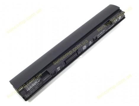 Батарея для ASUS Eee PC X101, X101H, X101C, X101CH (A32-X101) (10.8V 2200 mAh).