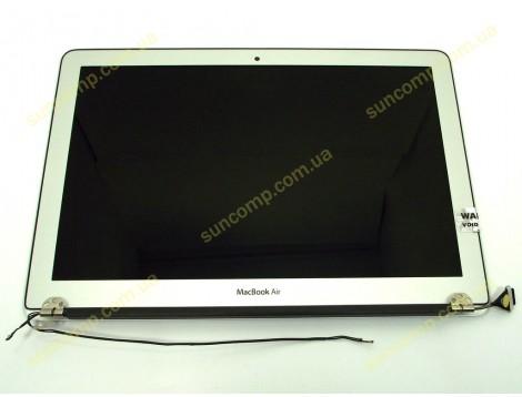Матрица с крышкой для Apple MacBook Air A1369 (2010-2011), A1466 (2012) 13.3