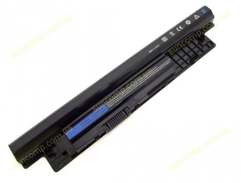 Батарея для Dell Inspiron 15R, 15-3421, 15-3521, 15-5421, 15-5521, 15-5721, 15-3537, 15-3541, 15-3542, 17-3721 MR90Y (XCMRD) (14.8V 2200mAh).