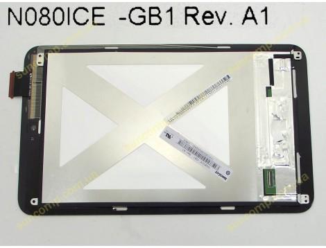 Модуль ASUS ME180 8.0