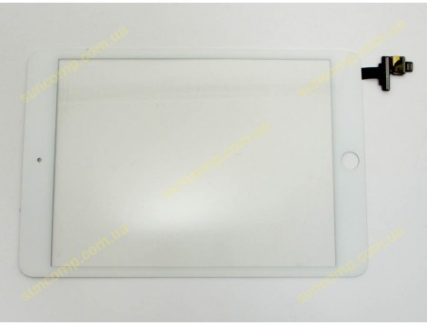 Тачскрин Apple iPad Mini3, 7.9
