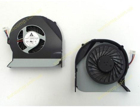 Вентилятор (кулер) для ACER Aspire 4560, 4560G, MS2340, E1-451G, MS2378 (KSB06105HB).