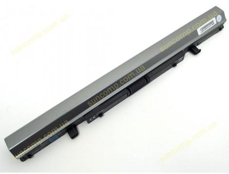 Батарея для Toshiba Satellite L950D, S900, S955, U900, U940, U945D series (PA5076R, PA5076U) (14.8V 2200mAh)