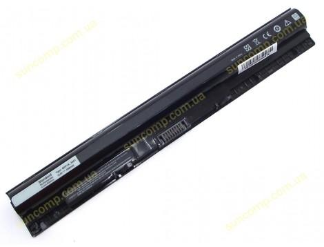 Батарея для Dell Inspiron 14-3451, 14-5455, 15-3538, 15-5551, 17-5755, Vostro 3458, 3558 (M5Y1K) (14.8V 2200mAh).