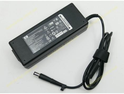 Блок питания для HP 18.5V 6.5A 120W (7.4*5.0+Pin) OEM