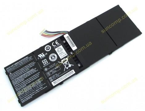 Батарея для ACER Aspire V5-472, V5-473, V5-552, V5-572, V5-573, V7-581, R7-571, R7-572 (AP13B3K, KT.00403.015) (15V 53Wh 3560mAh)