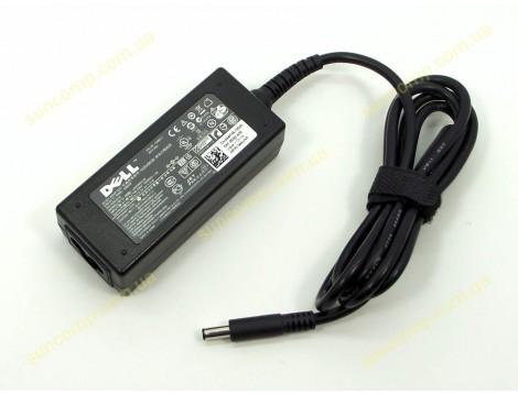 Блок питания для Dell 19.5V 2.315A 45W (4.5*3.0+pin) OEM