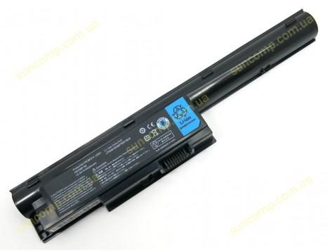 Батарея для Fujitsu Lifebook BH531, SH531, LH531 (FMVNBP195, FPCBP274) (10.8V 4400mAh).