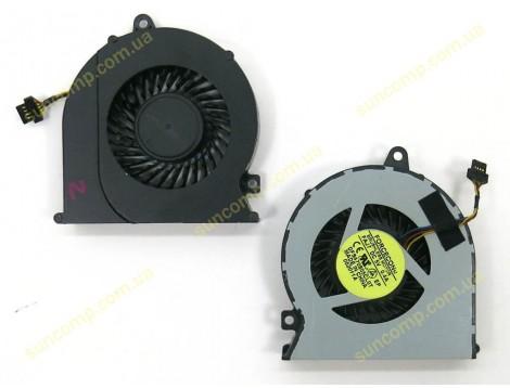 Вентилятор (кулер) для ACER Aspire 3750, 3750G, 3750Z, 3750ZG (KSB05105HC -AM26). Copy