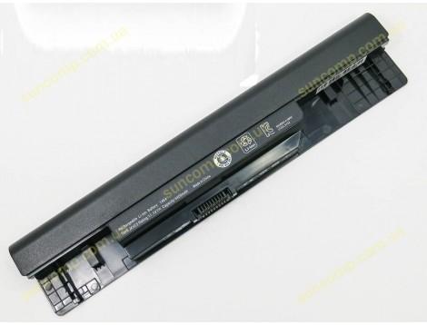 Батарея для Dell Inspiron 1464, 1564, 1764 (JKVC5, K456N) (11.1V 4400mAh).
