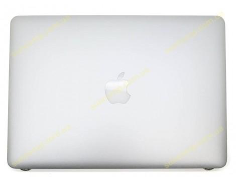 Матрица с крышкой для Apple MacBook Air A1466 (2013-2017) 13.3