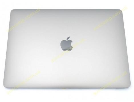 Матрица с крышкой для Apple MacBook Air A1932 (2019) 13.3