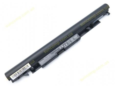 Батарея для HP 15-BS, 15-BW, 17-BS, 15Q-BU, 15G-B, 17-AK, 240, 250, 255 G6 (JC03, JC04) (HSTNN-DB8) (14.8V 2200mAh).