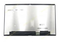 Матрица с тачскрином для ASUS ZenBook 14 UX433 UX433FA UX433FN 14.0
