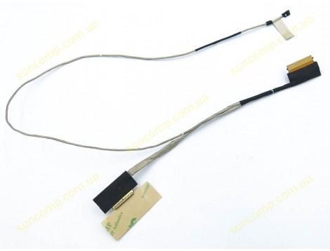 Шлейф матрицы для Acer Aspire A315-21, A315-31, A315-51, A315-52 (DD0ZAJLC011, 50.GNPN7.006)