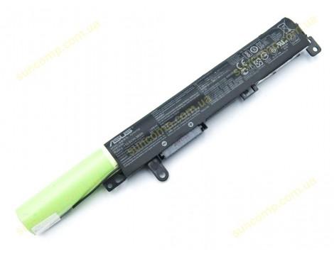 Батарея для Asus A560UD F560UD F560 K560UD R562UD X560UD A31N1730 (10.8V 36Wh 3350mAh) ORIGINAL