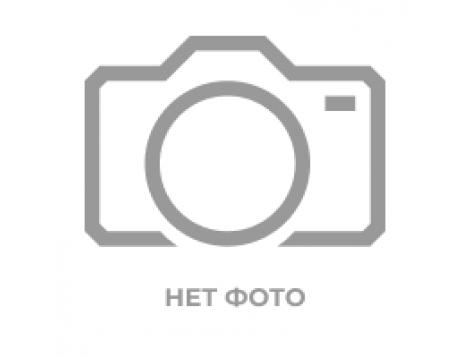 Уценка! Корпус для ноутбука Acer Aspire A515-51 A515-51G (Крышка матрицы с рамкой). Царапина на крышке!